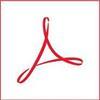 Adobe Acrobat Pro DC Windows 8.1