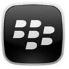 BlackBerry Desktop Manager Windows 8.1